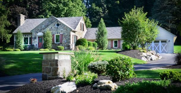 1605lehighpkwy-properties