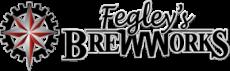fegleys-brew-works-logo-e1449519412110