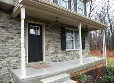 2070-taylor-porch